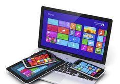 Nevíte si rady s Windows 8? Není divu, ale my vám poradíme, jak na ně
