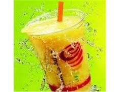 Jamba Juice is offering this printable coupon so you can receive a Fruit Refresher Smoothie (16 oz. Size) for only $2.00. Choose between Strawberry Lemonade, Tropical Mango or Watermelon Splash. Coupon expires on 6/03/12.