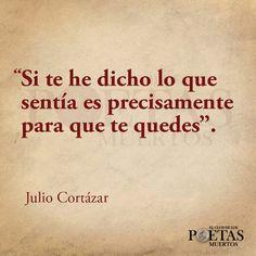 13 Mejores Imagenes De Julio Cortazar Poemas Life Coach Quotes
