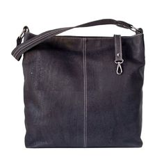 Handtasche aus Korkleder
