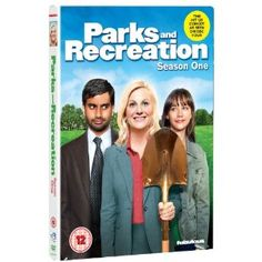 parks and recreation season 1 480p download