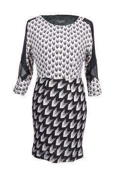 #RagBone #dress #vintage #secondhand #clothes #accessories #designer #fashionblogger #secondhand #onlineshop #mymint