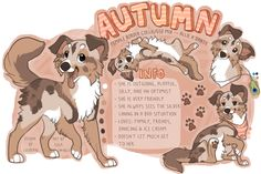 Autumn+Reference+by+naida4.deviantart.com+on+@DeviantArt