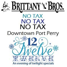 December 12, Nic And Zoe, Brittany, Friday, Events, Draw, Sign, Sweater, Store