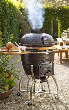 The best grills for your summer parties!