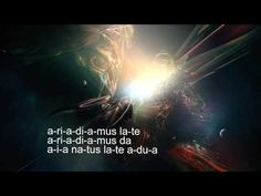 Enya Enigma - Adiemus ( Avatar ) - YouTube