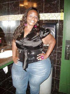 ebony lesbians big strap
