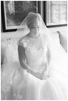 Candice Adelle Photography Virginia and Destination Wedding Photographer MD VA DC Destination Wedding Photographer DC Georgetown Engagement Session_5865.jpg