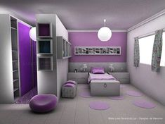 Home Decor Crafts Baby Bedroom, Girls Bedroom, Girl Bedroom Designs, Fashion Room, Decor Crafts, Home And Living, Room Decor, House Design, Interior Design