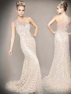 Mac Duggal Evening dress 78733D - Mac Duggal dresses 2012