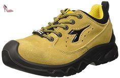 Du Chaussures Sur Tableau Meilleures 689 Pinterest Les Images Diadora tRBnapwqH