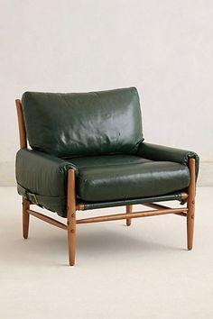 Rhys Chair #anthropologie
