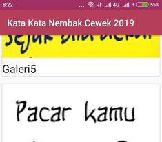 847 Best Kata Kata Bijak Images In 2020 Kata Kata Mutiara
