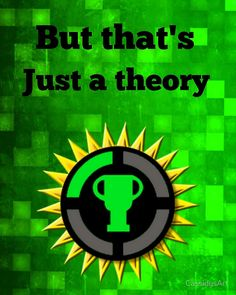 11 Best Game Theory Images Game Theory Film Theory Games