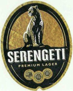 10 Bottle Labels, Beer Bottle, Beer Labels, Banana Wine, Label Shapes, Wine Logo, Happy Wallpaper, Beer Mats, Mobile Bar
