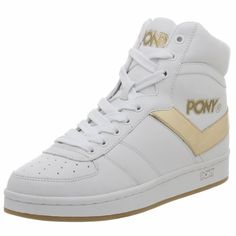 pony shoes for men | ... shoes pony men s uptown sneaker basketball shoes mens pony basketball
