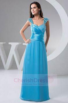 cocktail dresses wedding dresses vintage sweet 16 dresses long purple haute sheath sweetheart floor length chiffon blue party dress with sequins Beach Bridesmaid Dresses, Straps Prom Dresses, Mob Dresses, Prom Dresses Online, Prom Dresses Blue, Satin Dresses, Homecoming Dresses, Evening Dresses, Dress Prom