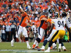 13 Best Broncos images  f8467248a
