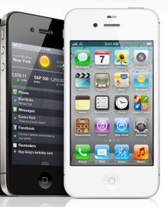 No smartphones on the table? Test your tech etiquette