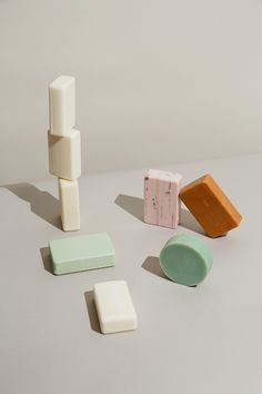 Why I Replaced All My Shower Products With One Bar of Soap - photography / styling, Object Photography, Photography Tips, Product Photography, Photography Flowers, Photography Backdrops, Face Wash, Body Wash, Best Bar Soap, Soap Bar