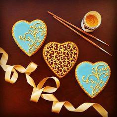 #kukiartdecor #cookieart #kurabiye  #kurabiyeantalya #antalyakurabiye #antalyawedding #wedding #evlilik #evlilikkurabiyesi #engagement #engagementparty #nişan #nişanşekeri #nişankurabiyesi #nişankurabiye #birthday #doğumgünü #birthdaygift #doğumgünühediyesi #gift  #hediye #anniversary #yıldönümü #handmade #organizasyon #hearts #heart #icing #icingcookie #instadaily