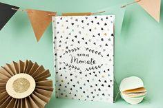 Weiteres - 9 Monate - Schwangerschaftstagebuch A5 HARDCOVER - ein Designerstück von baer-von-pappe bei DaWanda