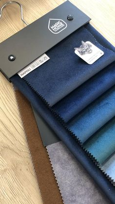 Nowe kolory tkanin od Fargotex ! Chesterfield, Continental Wallet, Retro, Retro Illustration