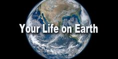 Find Out How Much the Earth Has Changed Since You Were Born