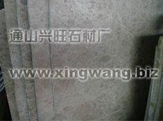 Perlato Svevo,Perlato Svevo Marble,Perlato Svevo Marble Slabs,Perlato Svevo Slabs,Beige,Beige Marble,Beige Slabs,Marble Factory in China,Marble tiles,Marble slabs,Marble Mosaics,Marble cut to size,XingWang Stone Factory,Marble Factory in China,Marble cut to size Tiles,Marble cut-size Tiles,XingWang Stone Factory in HuBei China,XingWang Stone Factory is a China-based manufacturer of natural marble tiles, slabs, mosaics, kitchen tile countertops and bathroom vanity tops.