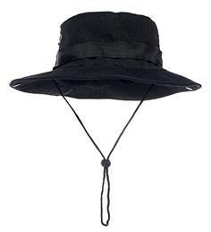 Military Camouflage Bucket Hats Jungle Camo Fisherman Hat... http://www.amazon.com/dp/B01DBPQ6TO/ref=cm_sw_r_pi_dp_ojJhxb00A0NXX