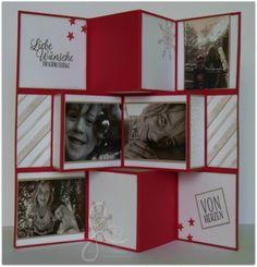 Mini-Flip-Book-faltkarte-weihnachten-fotogeschenk-für-oma-opa-bilder-verschenken-stampinup  http://bastelglanz.bastelblogs.de/
