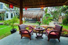 Top 10 best homestays in Hoi An