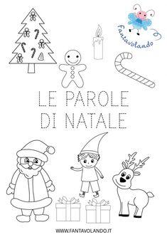 Christmas Time, Dads, Diagram, Halloween, Alphabet, Autism, Resin, Noel, Birthday