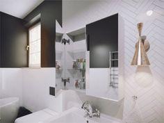 Carrara, Bathroom Lighting, Bathtub, Mirror, Furniture, Home Decor, Kitchen, Paper Board, Bathroom Light Fittings