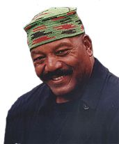 *Jim Brown was born on this date in He was an African American football player, actor and civil rights advocate. He was the son of Swinton and Theresa Brown. Strong Black Man, Black Men, African American Actors, Best Running Backs, Nfl Cleveland Browns, Jim Brown, American Football Players, Black Actors, Football Conference