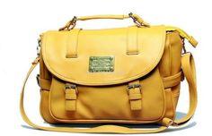 Tas wanita BSM 17-218 adalah tas wanita yang bagus kuat dan...