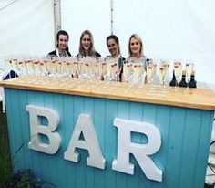 Our vintage mobile bar hire is perfect for weddings, private events and corporate events. Event Services, Catering Services, Bar Hire, Bar Catering, Mobile Bar, Milton Keynes, Summer Events, Roasts, Corporate Events