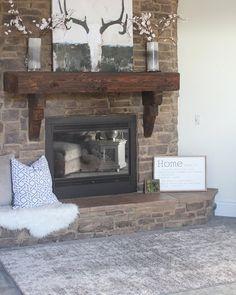 Living Room Rug Home Decor