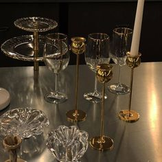 Belle Epoque, Gatsby, 1920s, The Secret History, Aesthetic Pictures, Champagne, Wall Lights, Fancy, Elegant