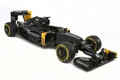 formula 1 2017 gallery