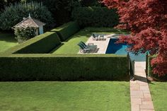 Best Swimming Pools Photos | Architectural Digest