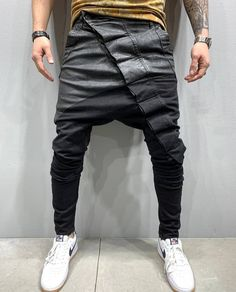 JUST WHOLESALE HIGH QUALITY 🌟🌟🌟🌟🌟 WORLD SHIPPING 🚚🌏 MADE IN TURKEY 🇹🇷🇹🇷 WHATSAPP NUMBER 📱 +905423678652 - Boy Fashion, Parachute Pants, Turkey, Number, Pants, Fashion For Boys, Turkey Country, Guy Fashion, Boys Style