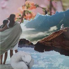 noflik nifelje: soul-collage...i love it!!!...