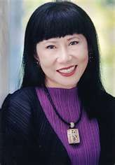an insight into the chinese culture in the joy luck club by amy tan Motifs used in amy tan's the joy luck club learn more about the motifs used throughout the joy luck club by amy tan in this study guide for the joy luck club.