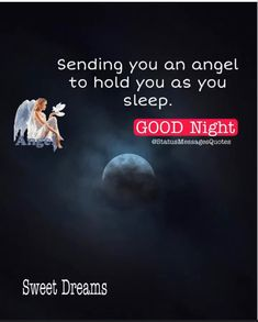 Messages For Friends, Good Night Messages, Good Night Wishes, Good Night Sweet Dreams, Good Night Quotes, Night Love, Good Night Image, Good Night Hindi, Message Quotes