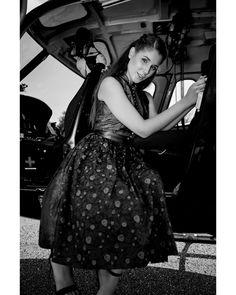 """Vivienne Westwood """"Every woman is beautiful in a dirndl."""" Ich finde, die Wedtwood hatte Recht mit dem Spruch... oder was meint ihr?! Heute das passende Dirndl mit Christina 😊 💃🏼Model: @christinadulnigg 💄MakeUp: @sailer.carola 👗Designer: @my_unikat 📸 Fotograf/Retoucher: Me 📷 Cam: @sonyalpha 🔦Lens: @zeisscameralenses . . . . . #fotografwien #wienermodels #fashionvienna #fashionblogger_at #photographersofinstagram #photographersgallery #photographerpics #photographerlovers… Models, Vivienne Westwood, Designer, Goth, Makeup, Beautiful, Style, Fashion, Dirndl"""