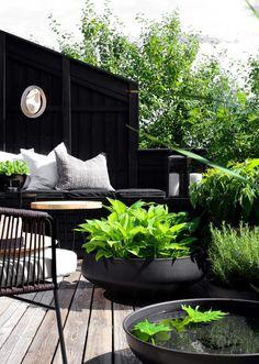 ✔ 66 exhilaratingly beautiful outdoor living room ideas on a budget 66 Related Outdoor Living Rooms, Outside Living, Outdoor Spaces, Outdoor Decor, Patio Design, Garden Design, Gazebos, Patio Interior, Terrace Garden