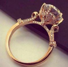 exotic wedding rings - Exotic Wedding Rings