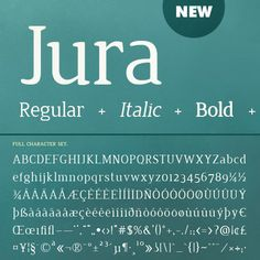100 Greatest Free Fonts Collection for 2012 | Blog