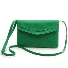 1ec0c0fbf5 JIARUO PU leather Women Envelope Messenger bags Slim Crossbody Shoulder  bags Handbag Small Cross body bags